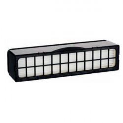 8190A11SK Filtru hepa aspirator ZELMER 819.0A11SK WODNIK DUO PLUS Q0Z008190A11SK0000