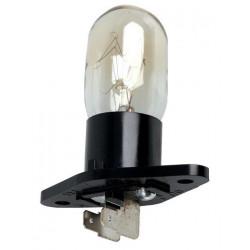 Bec cuptor cu microunde SAMSUNG CE283GNT/GEN