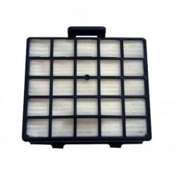 BSG62185/04 Filtru hepa aspirator BOSCH BSG62185/04