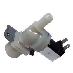 Electrovalva masina de spalat Indesit W61TXDI