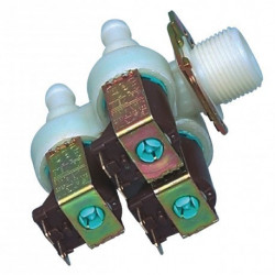 Electrovalva masina de spalat MIELE W821