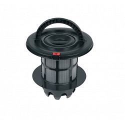 Filtru aspirator Bosch, Original