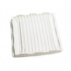 Filtru hepa pentru aspirator Samsung VCC5670V3K/BOL SC5670 Echivalent
