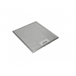 Filtru Hota, metalic, antigrasime, Electrolux EFB90981OX
