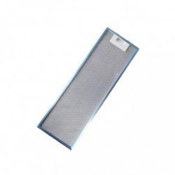 Filtru metalic antigrasime hota Whilrpool