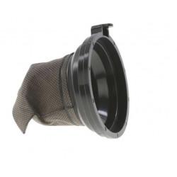 Filtru motor aspirator BOSCH BBHMOVE5/03 MOVE2IN118V