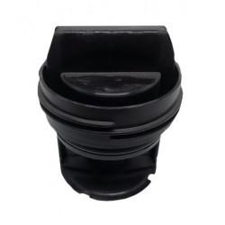 Filtru pompa masina de spalat BOSCH WAE20260II/28 CLASIXX 7