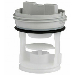Filtru pompa masina de spalat FINLUX 10R1 10635295 5300316069