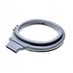 Garnitura usa hublou masina de spalat Indesit XWDA751480