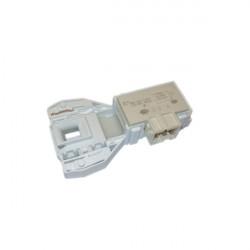 Inchizator hublou masina de spalat Indesit C00297327