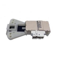 Inchizator hublou, usa masina de spalat INDESIT WIDL126SEX 31983 80319830051