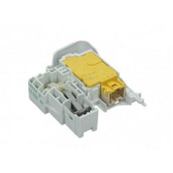 Inchizator masina de spalat HOTPOINT-ARISTON AQD970D49EUB 80785788097
