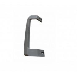 Maner usa frigider/congelator BEKO DBK386WD+ K6360-HC 7508310012