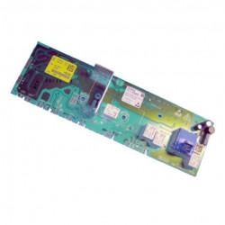 Modul Electronic masina de spalat Gorenje WA610SYW WA610SYB
