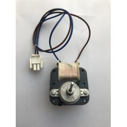Motor ventilator combina frigorifica BEKO