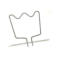 Rezistenta inferioara pentru cuptor electric Ikea