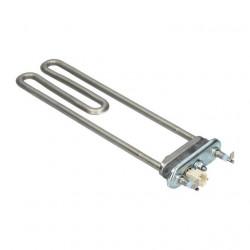 Rezistenta masina de spalat BEKO 1950w 2703370500