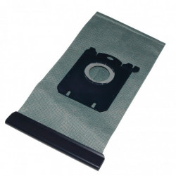 Sac textil aspirator Electrolux