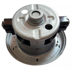 VCM-K40HU Motor aspirator Samsung VCDC15RH echivalent