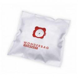 WB305120 WONDERBAG COMPACT SACI DE ASPIRATOR ROWENTA DIN MICROFIBRE