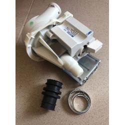 ADG 5820 IX A+ Pompa recirculare masina de spalat vase WHIRLPOOL ADG 5820 IX A+ 854285201982