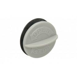 Dop filtru hepa aspirator Karcher
