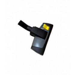 Duza de aspirare umeda si uscata comutabila cu varf de stationare integrat DN 35 aspirator Karcher