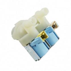 Electrovalva masina de spalat ARCTIC EF 5800A+ CB 5200A++