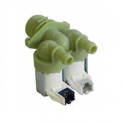 Electrovalva masina de spalat Candy GC41061D1