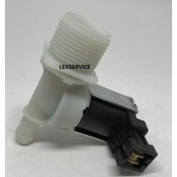 Electrovalva masina de spalat ZANUSSI FL622C