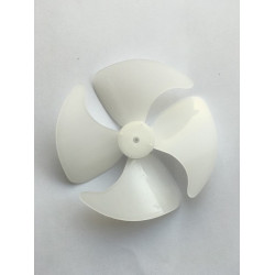 Elice motor ventilator combina frigorifica BEKO DEN 477 MWD NDX 9660 6030475892