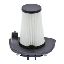 Filtru aspirator Electrolux, Aeg