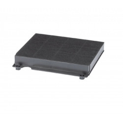 Filtru carbon hota Electrolux EFB90981OX