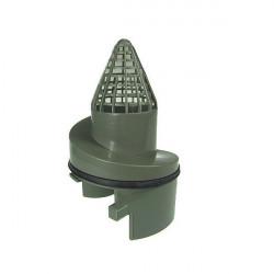 Filtru conic aspirator Philips FC8144/01 ENERGYCARE Aspirator fara sac PHILIPS
