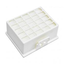 Filtru HEPA aspirator BOSCH BGL3203001
