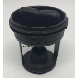 Filtru pompa masina de spalat GORENJE PS13/12B WA61121 705067/02