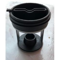 Filtru pompa masina de spalat INDESIT WIE87EX 46305450900