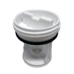 Filtru pompa masina de spalat WHIRLPOOL AWO/D 43125 859232810008