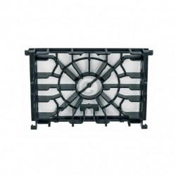 Filtru protectie motor aspirator BOSCH BGL3223501