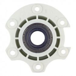 Flansa rulment masina de spalat INDESIT WITL106, WITL86EU/Y, WITL 86 (EU)/Y