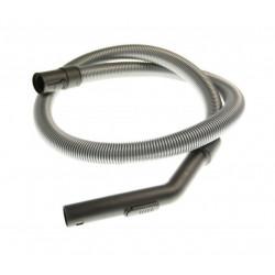 Furtun aspirator Bosch BGL2UB1108/11 Echivalent