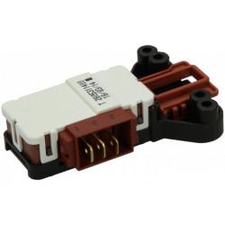 Intrerupator Inchizator usa hublou masina de spalat, Arctic, Beko, LG, Electrolux Original