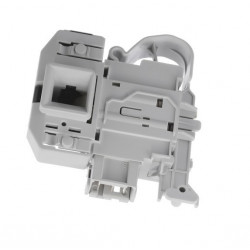 Mecanism blocare usa masina de spalat Bosch WAN28000GB/11