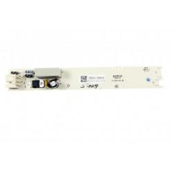 Modul electronic de control G-HZA-04
