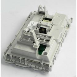 Modul electronic masina de spalat Whirlpool AWO/D5120 COMF
