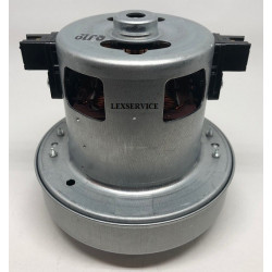 Motor aspirator Philips FC8130 FC8132