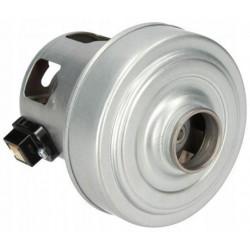 Motor aspirator ZELMER VC3300.0SK CERES ZVC352SK01