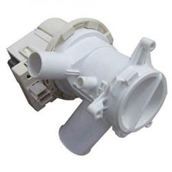 Pompa evacuare masina spalat BEKO WMD25060N 7120681500