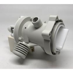 Pompa masina de spalat EUROLINE EL842