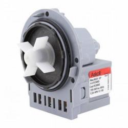 Pompa masina de spalat, prindere in 3 suruburi universala Originala Askoll bobinaj cupru